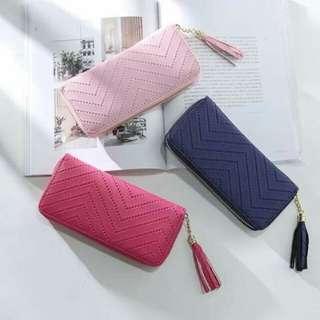 Fashion Wallet♡