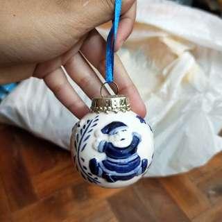 amsterdam christmas jingle bell ball