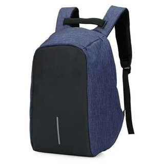 Men's Anti-theft Bag♡