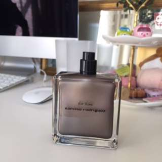 Narciso Rodriguez 100ml,gucci  Hermes