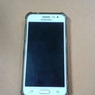 ORIGINAL SAMSUNG GALAXY J2 2015