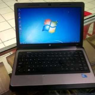 Laptop i5 Processor, 4GB Ram, 320GB Harddisk Good Condition 512MB dedicated Graphics, Perfect working condition