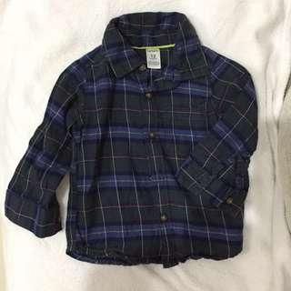 Carter's Polo for Baby boy