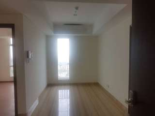 Apartment Grand Sungkono Lagoon Surabaya 2br