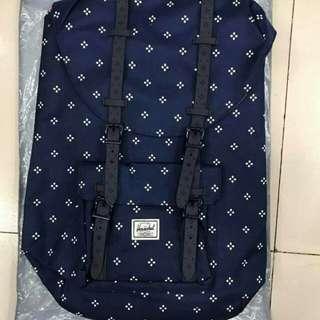 23.5L Herschel Backpack