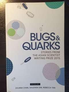 Bugs & Quarks