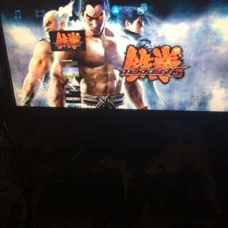 Ps3 superslim 320gb 11inject games NO ISSUE! Test to sawa sa bahay