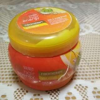 Makarizo Creambath Kiwi (NETT)