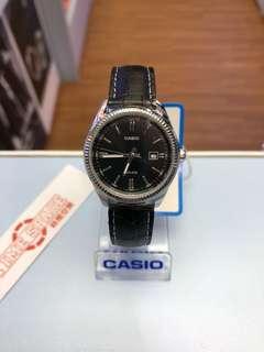 CASIO LTP-1302L-1A