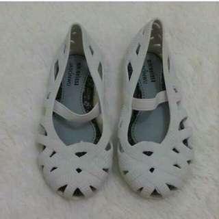 Jason Wu ins shoes