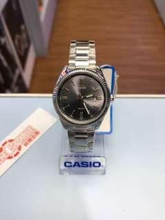 CASIO LTP-1302D-1A2V