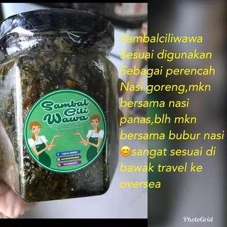 Sambalciliwaw