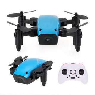 S9 Mini Drone