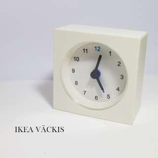 IKEA VÄCKIS 鬧鐘
