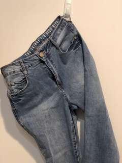 Cotton On Denim Jeans