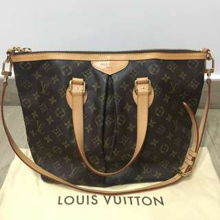 LV Handbag Louis Vuitton Bag