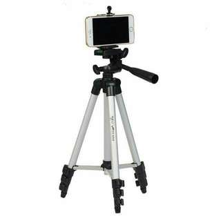 Photography Tripod/Stand