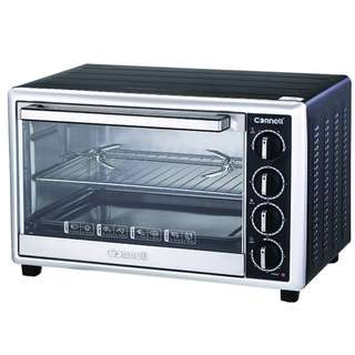 Cornell Electric Oven CEO-E88SL