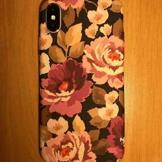 Case Custom Iphone 5, 5s, 5se