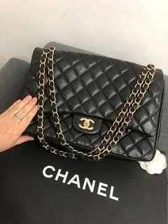 Chanel32cm