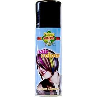 Goodmark Black Temporary Hair Spray