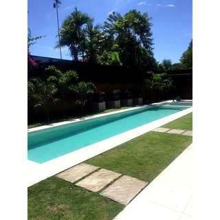 Modern Ayala Alabang For Sale