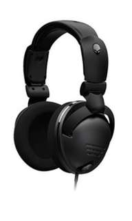 Alienware TactX Headset