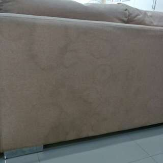 Home Service Cleaning of sofa,  bed mattress and carpet