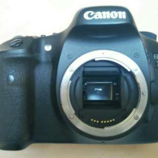 profesional camera