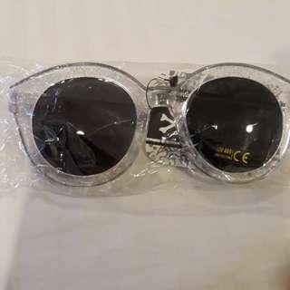 Tokidoki sunglasses