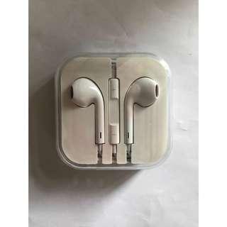 WTS EarPods