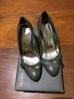 Kenneth Cole REACTION - Heels