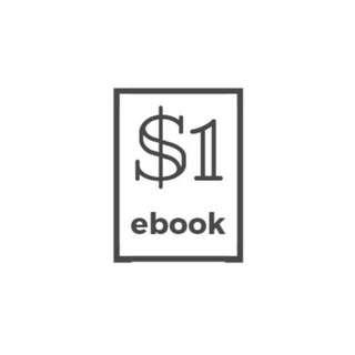 $1 EBOOKS