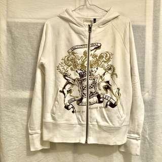 Bauhaus TOUGH Sweater
