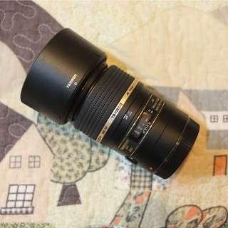 Tamron 90mm F2.8 Di Macro (Canon Mount)