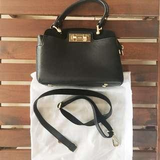 Preloved GOSH Mini Bag