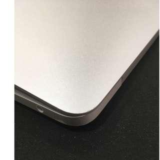 "2016 MacBook Pro 13"" N/T"