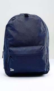 新品推介❗️潮流之選❗️型格背包❗️