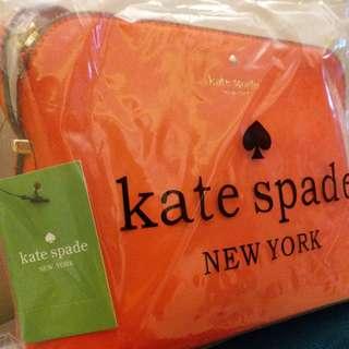 Kate Spade 斜揹袋