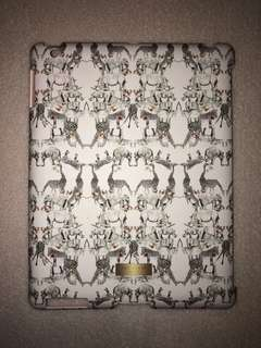 Ted Baker Ipad Safari Case (Limited Edition)