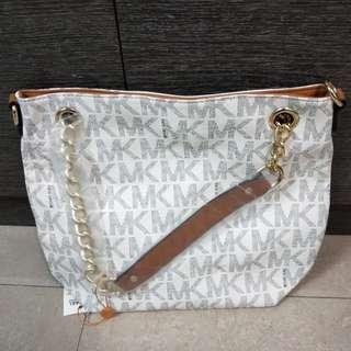 MK包 (送皮夾)