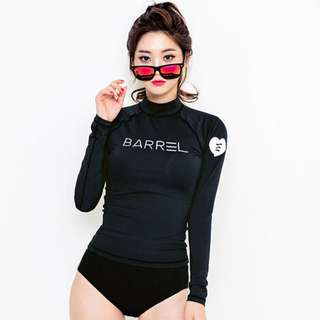 Rash Guard For Women Swim Guard Swimwear Singapore Online Store