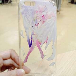 iPhone 6 手機殼 美少女戰士 sailor moon