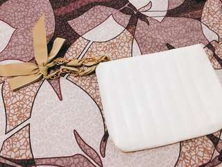 C化妝包osmetic bag