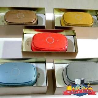King One K5 Bluetooth speaker