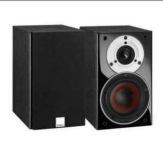 Dali Zensor Pico Speaker BNIB