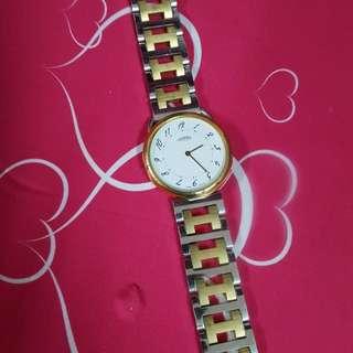 HERMES手錶