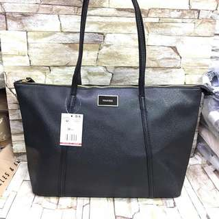 Mango Touch Classic Tote