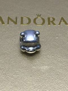Pandora 迪士尼 小熊維尼