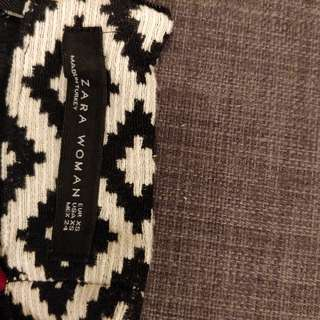 Zara/ H&M skirts : hkd